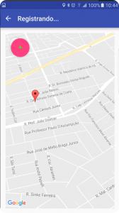 android_registrando.png