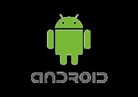 android sem fundo7