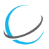 rsz_logo_srep-300x300_2